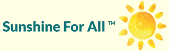 Dole - Sunshine for all logo
